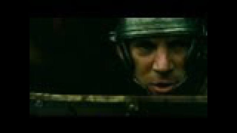 Сталин, Корнелий Тацит и тайна маршала Жукова (Меняйлов)
