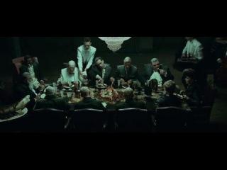 Следующий этаж (Этажом выше) / Next Floor / Дени Вильнёв, 2008 (короткометражка)