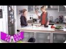 Wer ist Jonas? [subtitled] | Knallerfrauen mit Martina Hill | Die 3. Staffel