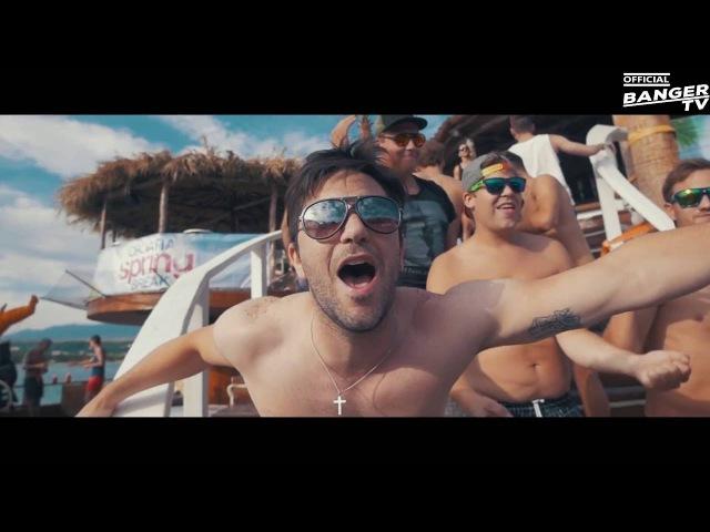 Scrissors x Softplay x UGI - Pump Up The Jam 2k16 (Alex2Rome™ Mash Up) [MUSIC VIDEO] [HD 1080p]