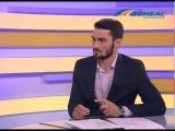 Всем миром :: Как поступить в ВУЗ без ВНО? Льготы для школьников и студентов из Донбасса.