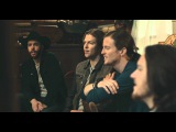 I'll Be Home For Christmas - Home Free