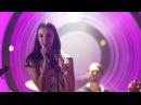 Delibal | Leyla Lydia Tuğutlu - Lovefool