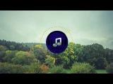 Drum&ampBass  Maduk - Got Me Thinking (ft. Veela) 1 Hour Extended Version