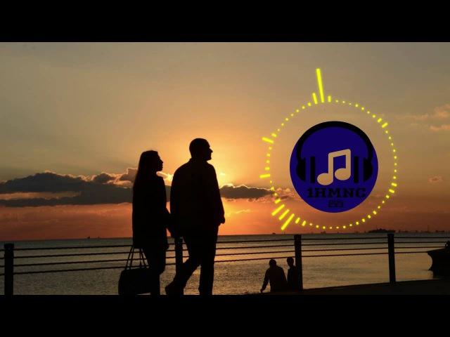 [ Melodic Dubstep ] Illenium - Sleepwalker ft. Joni Fatora 1 Hour Extended Version