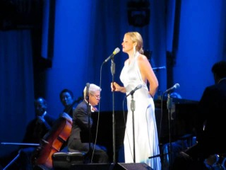Pink Martini, And Then You're Gone