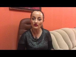 VideoSovet15 Как избавиться от Висяков?