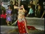 Turkish Belly dancer,Prenses(princess)Banu