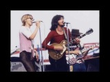 Delaney &amp Bonnie with Duane Allman - Only You Know And I Know 1971