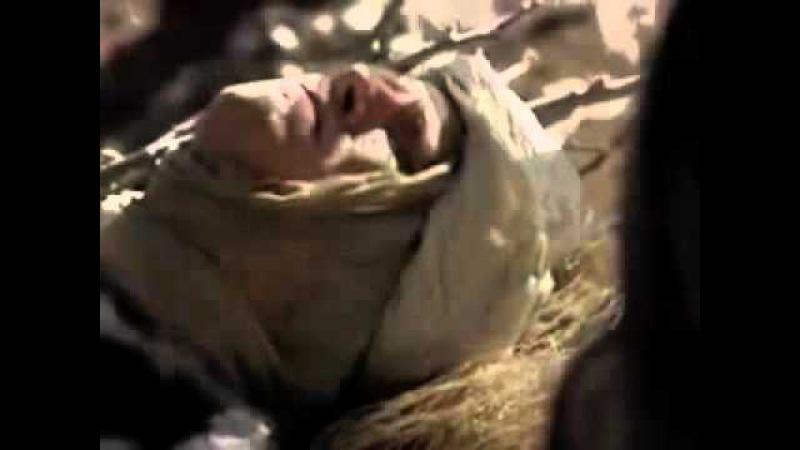 Abraão e Isaque Avraham Fried Moriah