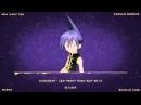 AnimeRap Шаман Кинг Реп Про Лена Рена Тао 2014 Shaman King Ren Len Tao Rap 2014