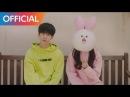 박경 (Park Kyung) - 자격지심 (Teaser)