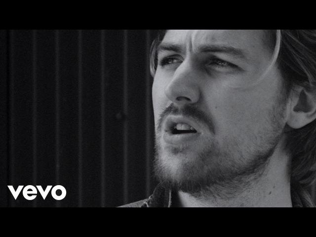 Jamie N Commons - Not Gonna Break Me