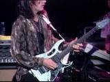 STEVE VAI, ANDY TIMMONS &amp SIMON PHILLIPS - powerhead