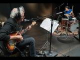 Marc Ribot's Ceramic Dog - Full Performance (Live on KEXP)