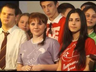Татья́нин день, День российского студенчества!