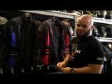 Обзор куртки Fastway basictex