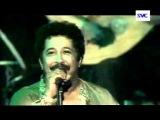 Cheb Khaled rachid taha_faudel - Abdel Kader