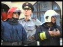 Огнеборцы России