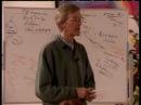 ET origins of DNA - S & C Vol.4 | Dan Winter