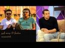 Jgufi miraji da fandura . momenatrebi official video ✔