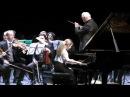 Varvara Kutuzova 11yo Bach Mozart Rachmaninov (Tolyatty)