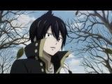 Сказка о Хвосте Феи 272 серия [Трейлер] - Anime-Dub.Ru