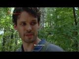 Ходячие мертвецы 6 сезон 10 серия (Промо HD)