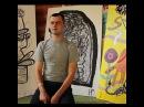 Украинский керамист Андрей Опришко о школе Soavera