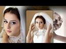 Красивая Ингушская Свадьба 2016 Хава и Абдулла