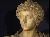 Марк Аврелий Последний триумф императора