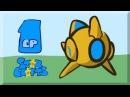 StarCrafts Episode 1 the Probelem