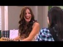 Violetta 1- Cami and Fran sing Veo Veo
