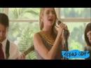 "Violetta 3 - Priscila canta ""Veo, Veo"" (Cap 1)"