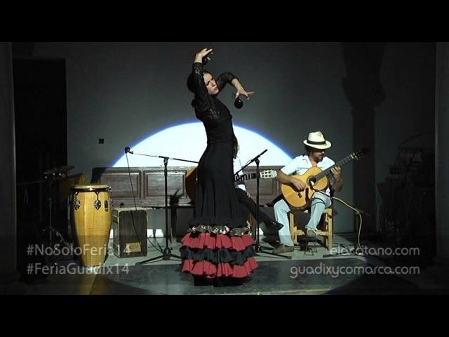 Asturias de Albeniz por Los Giménez