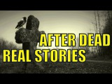Real Horror Stories oh Hell and Demons - Scary Narration you have to escape from hell