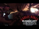 Garlic Kings - Bugger Off (The Real McKenzies cover) (live@Datscha bar St.Petersburg. 2016.03.17)