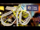 Edelrid Loopo Light Harness Outdoor 2016