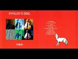 Third - Pavlov's Dog (1977) Full Album