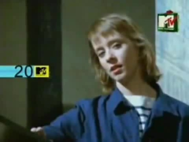 Suzanne Vega - Tom's Diner · coub, коуб