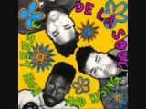 De La Soul - the Magic Number