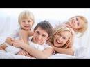 Сборная Союза ~ Боже, храни семью