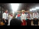 Самая Прикольная Свадьба ✦ Пионерская свадьба, прикол и респект ✦ Funny Wedding ✦ LUCKY