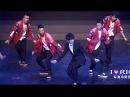 FMV YANG YANG'S DANCING Dương Dương Những điệu nhảy đáng yêu nhất