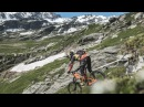 Preview all stages EWS La Thuile Andrew neethling