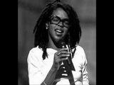 Lauryn Hill Forgive Them Father