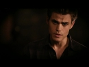 Дневники вампира/The Vampire Diaries (2009 - ) Промо-ролик (сезон 4)