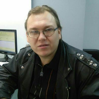Александр Малышев