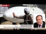 Турция должна готовиться к российскому ответу