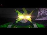 Прохождение Spider Man 2 Enter Electro : Серия 23 : ФИНАЛЬНАЯ БИТВА
